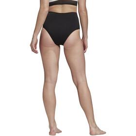 adidas SH3.ro Highwaist Bikini Bottom Women black/white